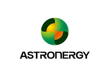 astronergy.jpg