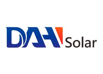 dah-solar