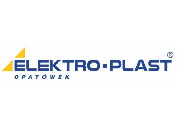 elektro-plast.jpg