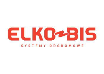 elko-bis