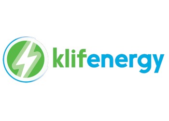 klifenergy