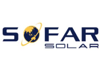 sofar-solar